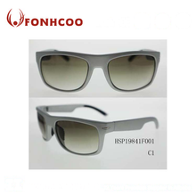 FONHCOO China Manufactuer Wholesale Custom Plastic Sunglasses With Your Logo