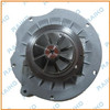 RHF4H VIDZ turbocharger core 8973311850 8973311851