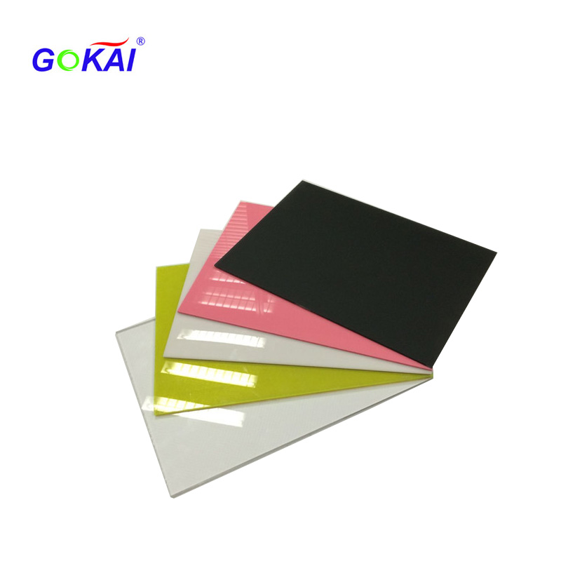 acrylic sheet how to cut,Black White glow acrylic sheet,polycarbonate plastic sheet rolls clear
