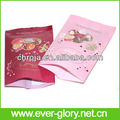 Factory wholesale plastic wedding candy bar bags