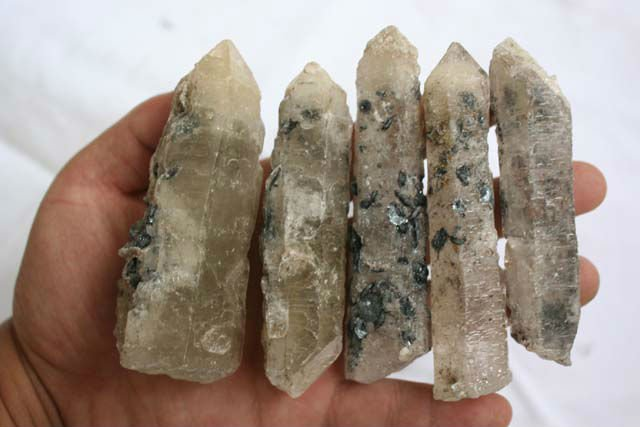 SALE Crystal Mineral / Wholesale Nantural Crystal Mineral