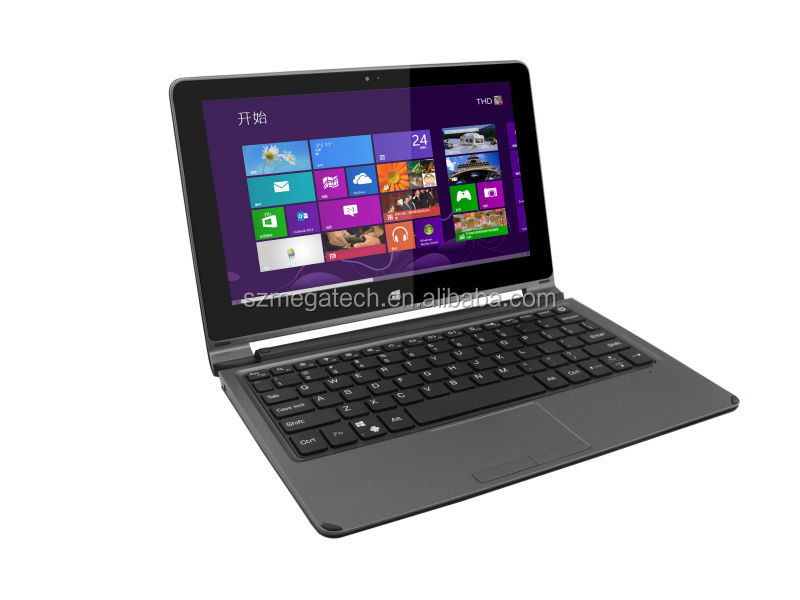 10.1 inch cheap installment laptops