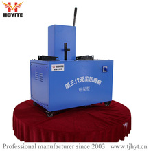 HYT Reasonable price Hydraulic rubber hose cutting machine