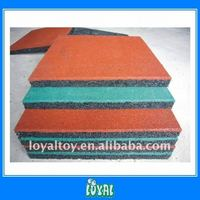 LOYAL Brand Anti Fatigue Interlocking Foam