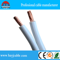 UL Approval SPT-1, SPT-2 and SPT-3 Lamp Cord