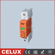 CT-B+C Class B surge protective device AC power SPD electrical device