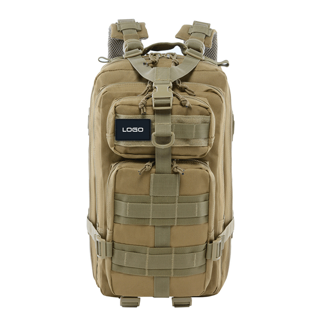 <strong>BACKPACK</strong> FACTORY custom wholesale high quality outdoor waterproof army rucksack bag pack military tactical <strong>backpack</strong> small