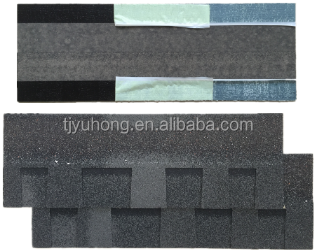 Laminated Asphalt Shingles Price