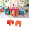 /product-gs/wholesale-soft-and-colorful-kids-study-table-made-in-china-kids-bedroom-furniture-for-sale-60335222137.html