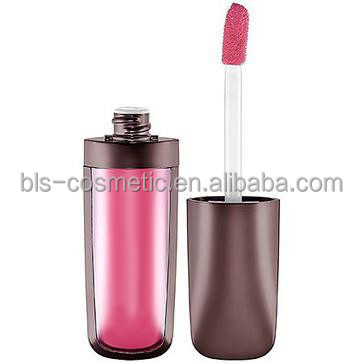 Long Lasting Liquid Lipstick Private Label
