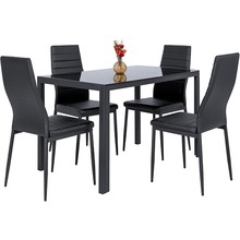 wholesale 8 10 seater dining room <strong>table</strong> modern