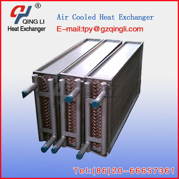 how to get maximum cooling from air cooler