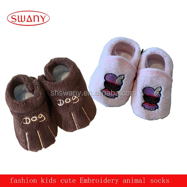2016 fashion colorful socks,infant new born baby kids socks,slipper socks,shoes,kid china socks shoes,knitted kids slipper socks