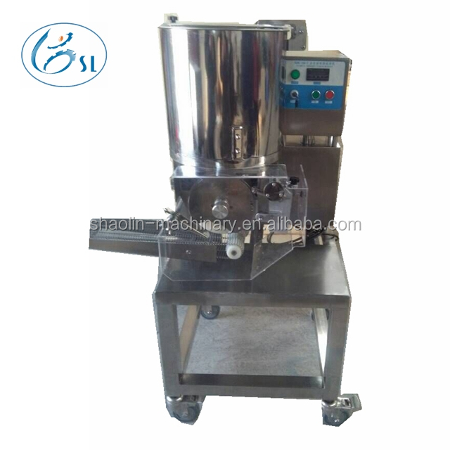 Various shapes hamburger burger patty forming making machine with best price