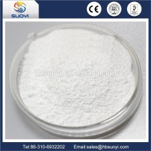 Factory price of Magnesium hydroxide Mg (OH) 2