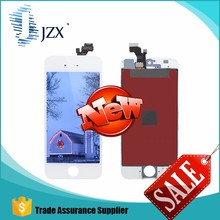 for iphones lcd screen for iphone 5 replacement screen