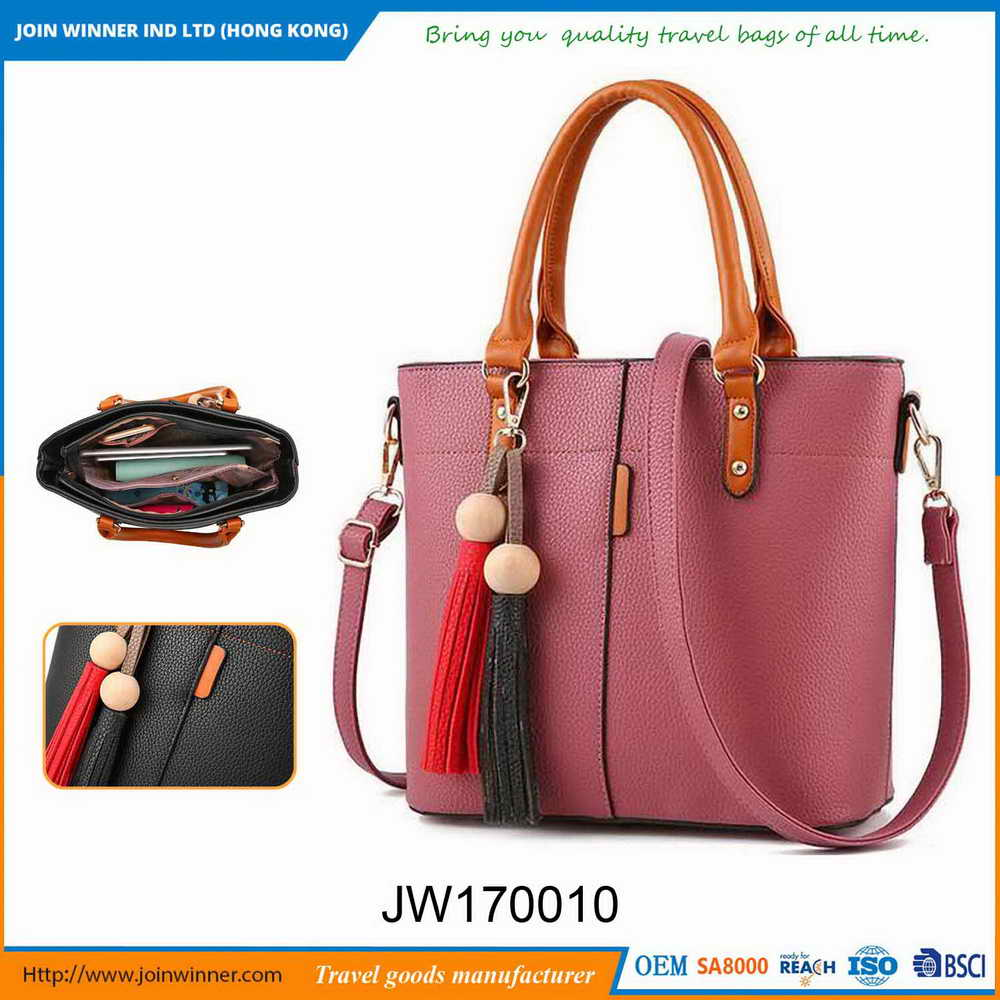 Fashion Golden Phoenix Bag Hot Sale On Line