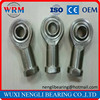 Competitive price laser cutting bearing joint bearing