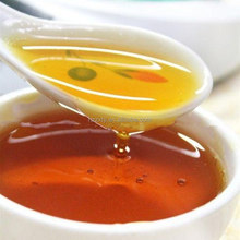 high fructose corn syrup F55 for beverage and jelly juice