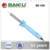 BAKU hot selling high performance BK-458 40W mobile efficient soldering iron for industrial
