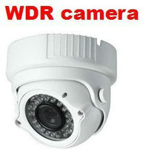 2.8-12mm varifocal 5mega cctv camera with cheapest price