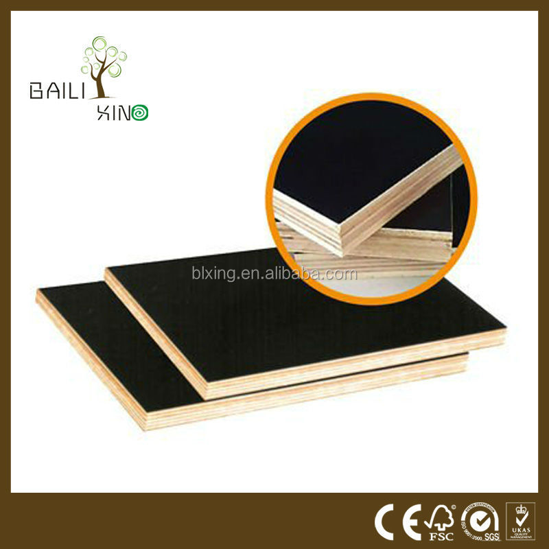 veener plywood construction Shuttering Plywood
