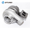LTA 10 Engine Turbocharger Turbo H2C Supercharger for Cummins Truck Bus 3519092 3801489 3521802 3519095