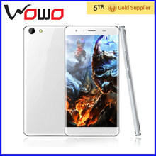 5.0 inch online shopping 4G ITE internet wifi smartphone on sale MAX1 selling in Europe