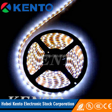 Hot selling products waterproof addressable rgb led strip best selling products in america