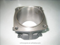 engine cyllinder part