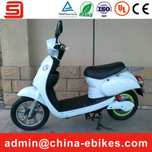 1000W Electric Battery Powered Motorcycle(JSE360)