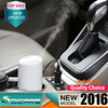 SOICARE 2016 newest custom manufacture aroma oil diffuser to car