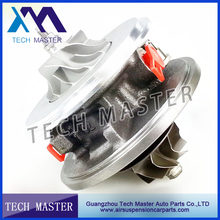 Turbo Parts GT1849V Turbo CHRA Cartridge 706287-0001 for BMW Turbocharger 700447-0008