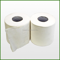 3 Ply 100% Virgin Pulp Brand Name Toilet Paper