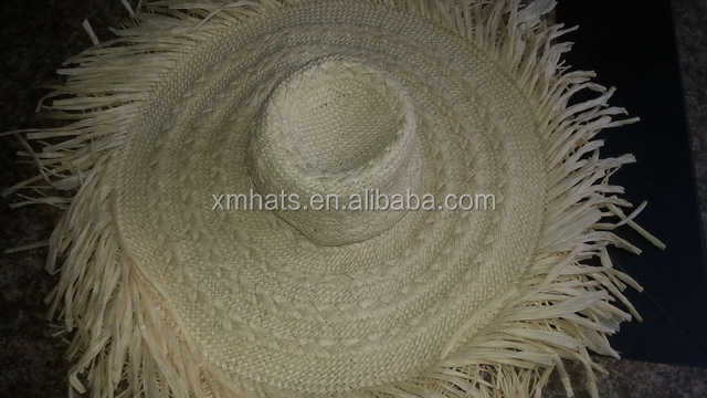 China gold manufacturer top quality cheap wholesale hat body