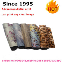 wholesale high quality eco friendly tpe yoga mat with carry strap