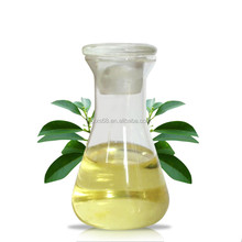 Manufacturer supply pure litsea cubeba essential oil herbal extract essential oil