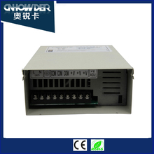 Factory price Rainproof Series FYS-400 12V 4A 400W Best Switching Power Supply,Single Phase Switching Power Supply with CE ROHS