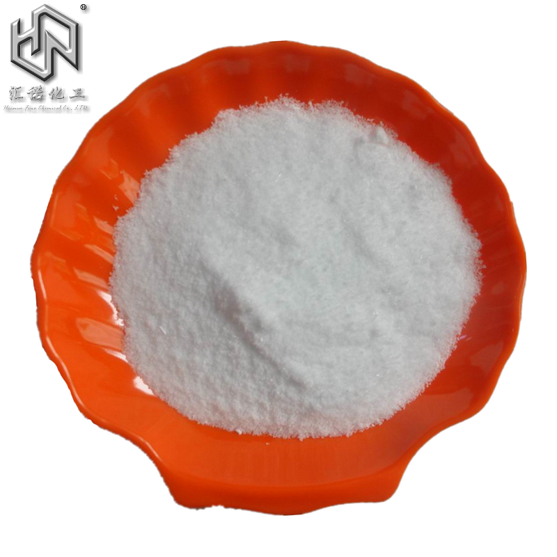 injection grade magnesium chloride hexahydrate for sale