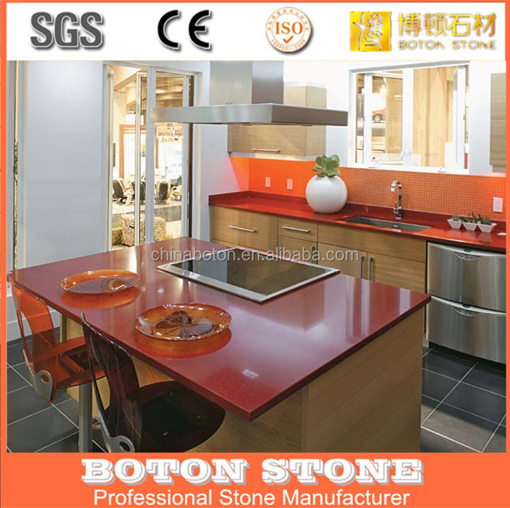 Wholesale Kitchen Countertop,kitchen Quartz Countertop. How To Decorate Narrow Living Room. Designs Of Living Room. Orange And Brown Living Room. Trending Paint Colors For Living Rooms. Apartment Living Room Decoration. Live Room Cam. Country Home Living Room Ideas. Room For Living Brisbane