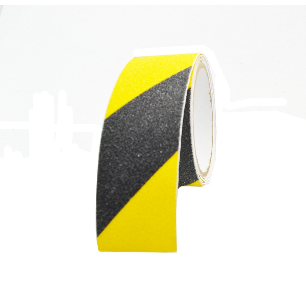 Free sample PVC non slip tape