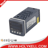 HOLYKELL high performance H5100 Series different size single-loop digital hydraulic pressure gauge