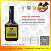 Motor Engine Oil Additive Gasoline Treatment PE