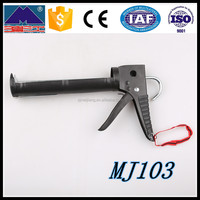 Manual Hand Tool Glass Machine Caulking Gun Low Price For Silicone
