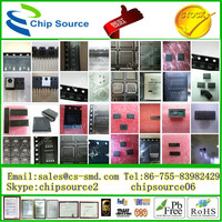 MCT2E (IC Supply China)