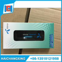 Original Unlock 7.2Mbps ZTE MF190 3G HSDPA USB Stick And 3G USB Modem