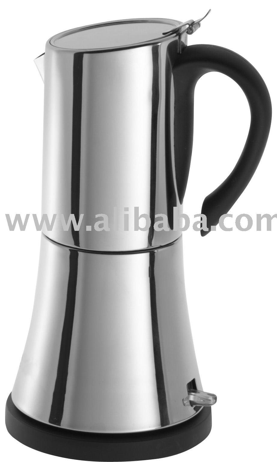 Kaffeemaschine Hersteller Gt Inspirierendes