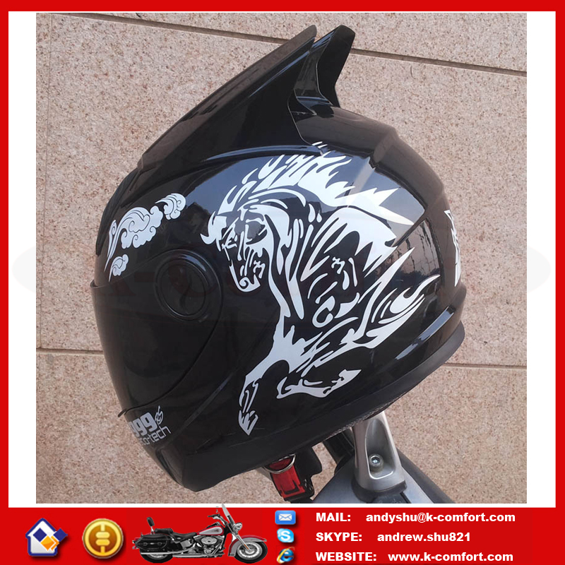 Factory supply High quality military helmet for sale