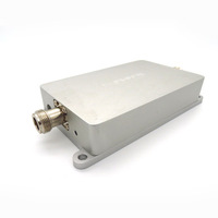 WiFi Signal Booster 10W 2.4Ghz 40dBm outdoor