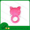 /product-detail/male-sex-toy-vibrating-animal-cock-ring-condom-60557150972.html